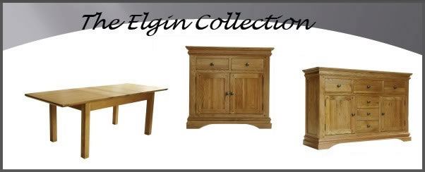 The Elgin Collection