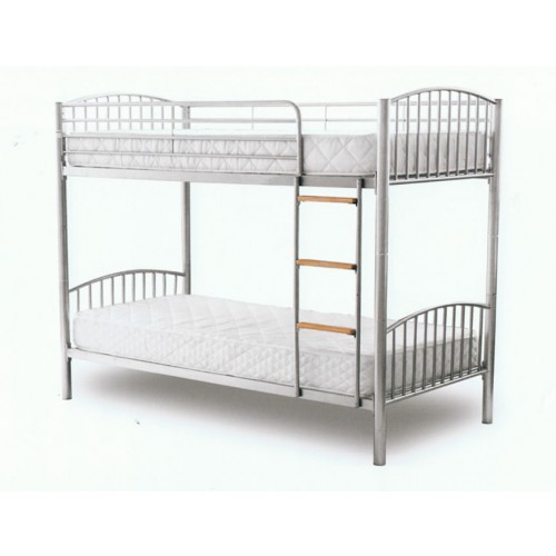 Bunk beds montreal montreal metal bunk bed next day for M furniture montreal