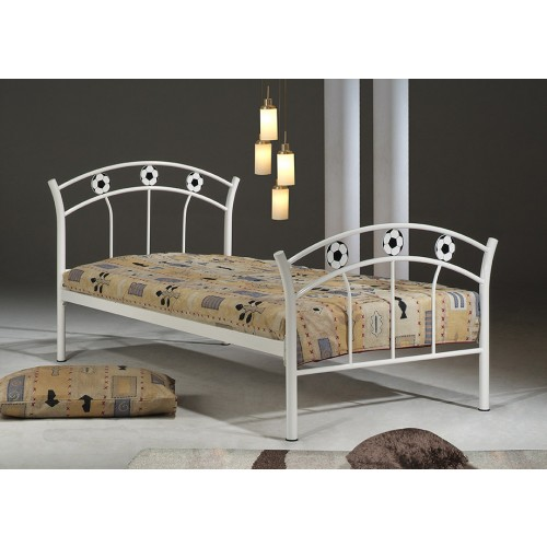 Pele Football Bed Frame