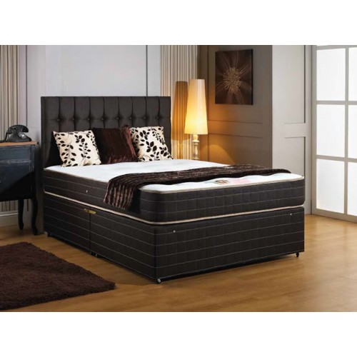 Luxury Windsor Divan Bed 2 39 6