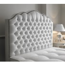 Amelia Diamante Headboard