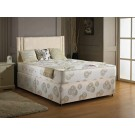 Luxury Ascot Orthopaedic Divan Bed - Single (3')