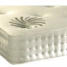 Westminster Buckingham Small Single  Mattress - Small Single (2'6'')