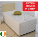 Cashel Mattress -  Small Single (2'6'')