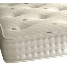Westminster Mayfair  Mattress - Super King (6')
