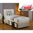Mayfair Divan Bed - Single (3')