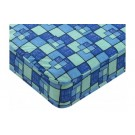 "Olympus Double Bed Mattress - (4'6"")"