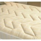 Ruby Mattress - Small Double (4')