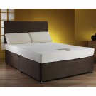 Visco 1000 Mattress - Super King (6')