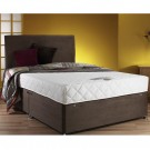 Visco 2000 Mattress - Single (3')