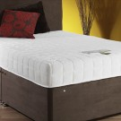 Visco 3000 Mattress - Single (3')