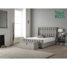 Venice Bed - 5' King