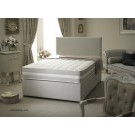 Wentworth Latex Pocket 1500 Divan - King (5')