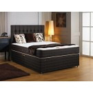 Luxury Windsor  Divan Bed - (4')