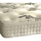 Westminster Windsor Mattress - Single (3')
