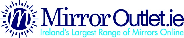 Mirroroutlet Logo
