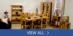 oak dining furniture ireland