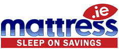 Mattress.ie Home Page